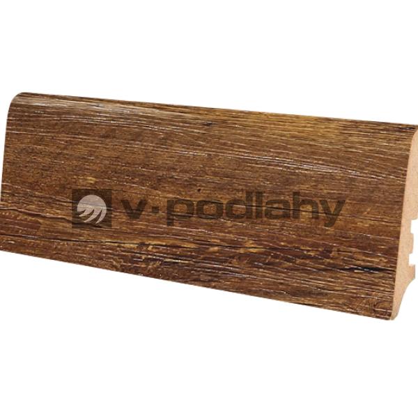 Originální lišta VEPO Borovice Lucern VEPO02