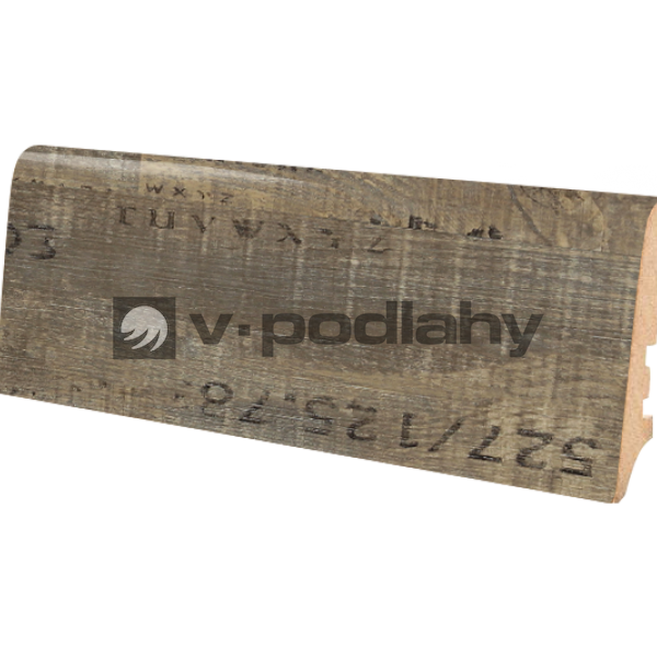 Originální lišta VEPO Decoblend VEPO16