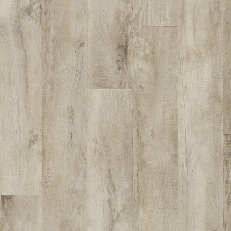 Moduleo Impress Country Oak 54225