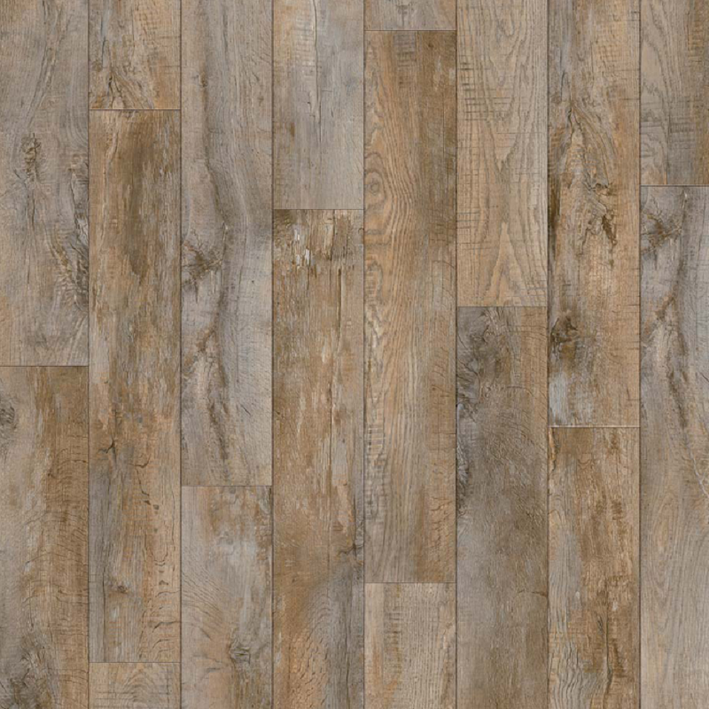 Moduleo Select Country Oak 24958