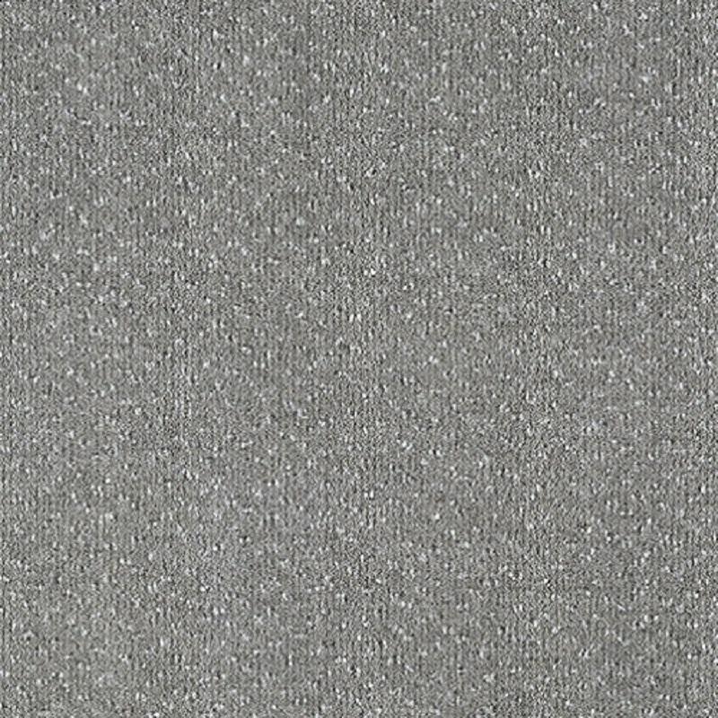 OPTIMA ESSENTIAL 260 Světle šedá