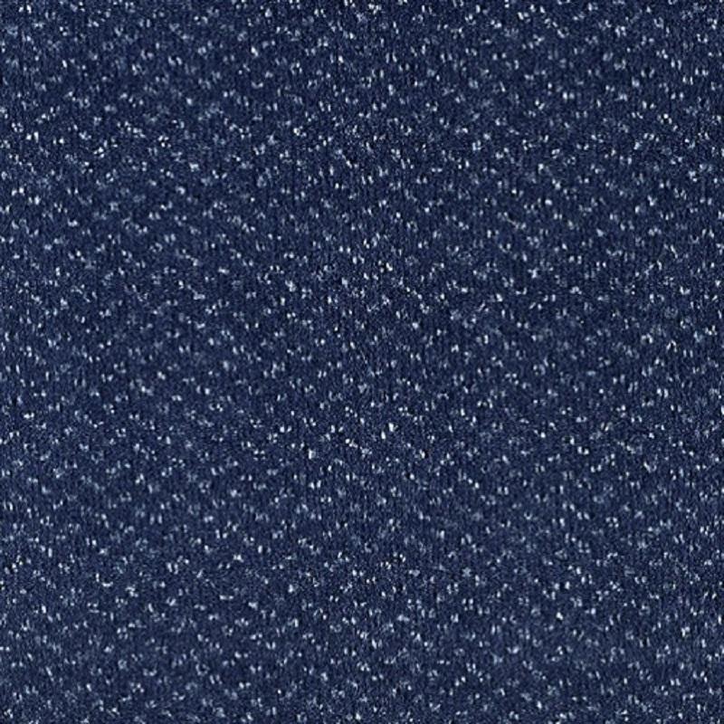 OPTIMA ESSENTIAL 790  Tmavě modrý