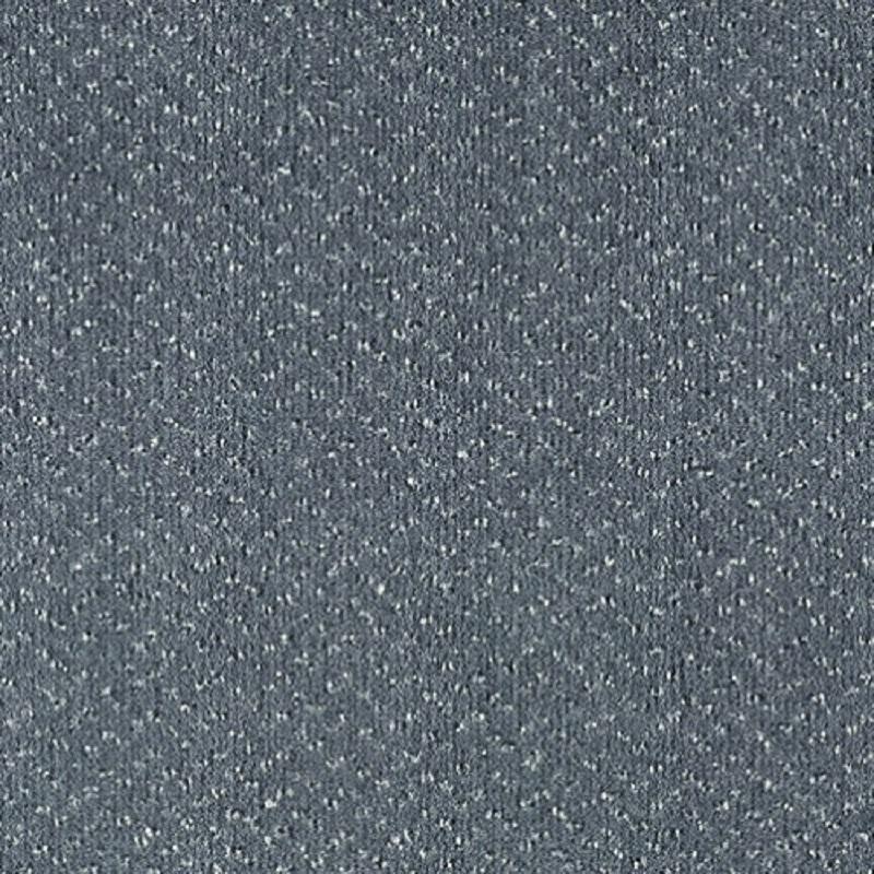 OPTIMA ESSENTIAL 830 tmavě šedá