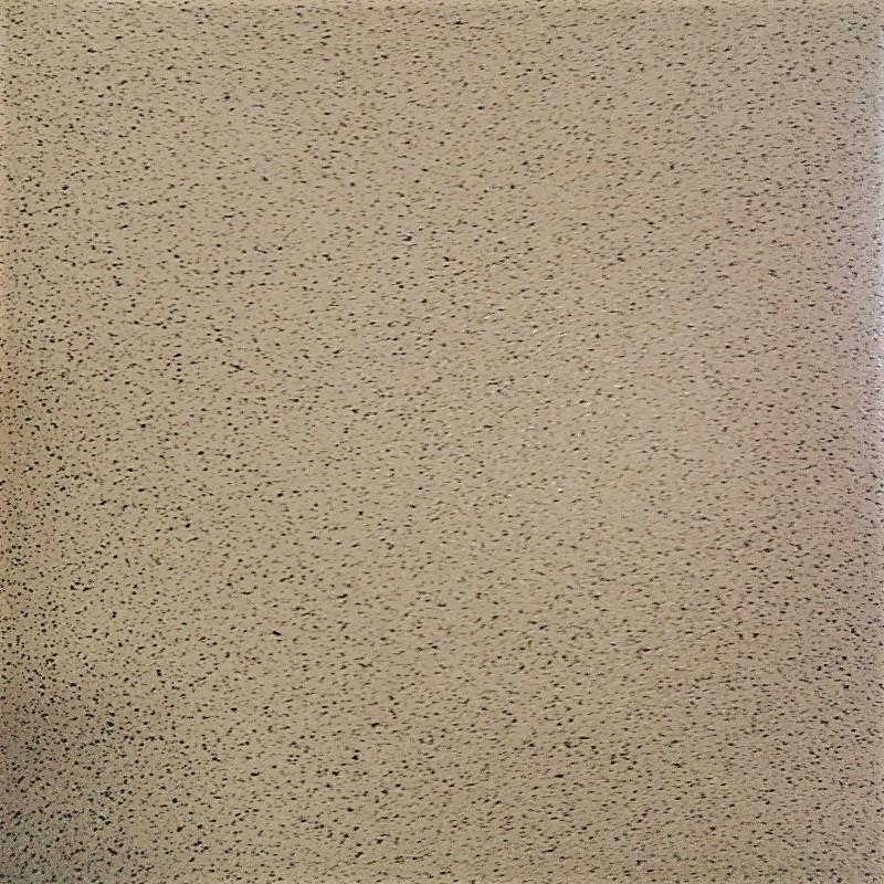 Gerflor Nera Conctract Pixel Sand 0639