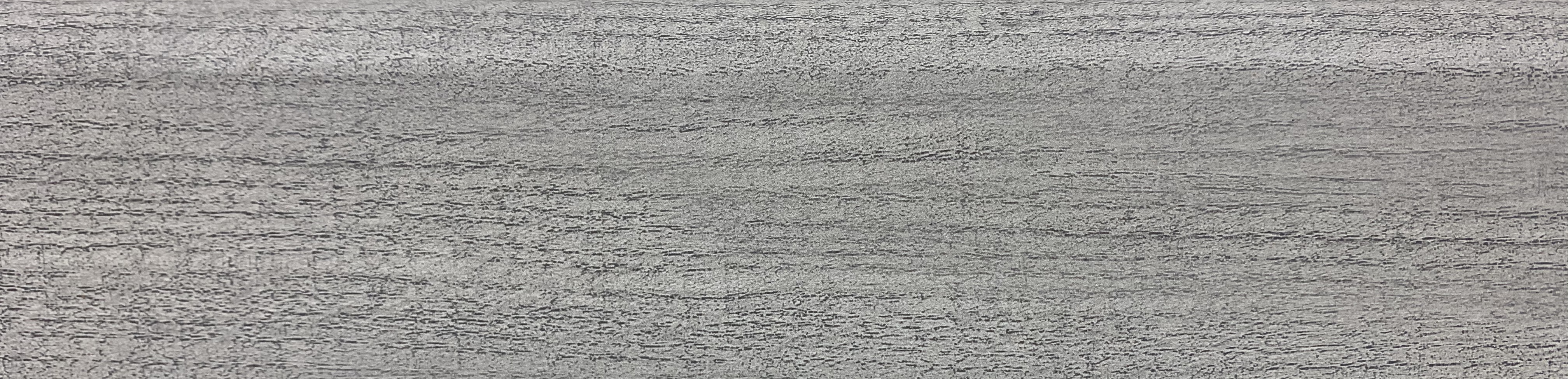 Originál lišta MDF Gerflor Topsilence Arda Pearl 0010