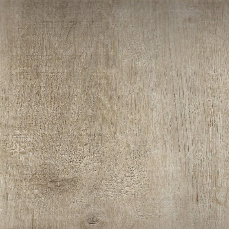 Rigid Vinyl Floor click Dub písečný - vzorek
