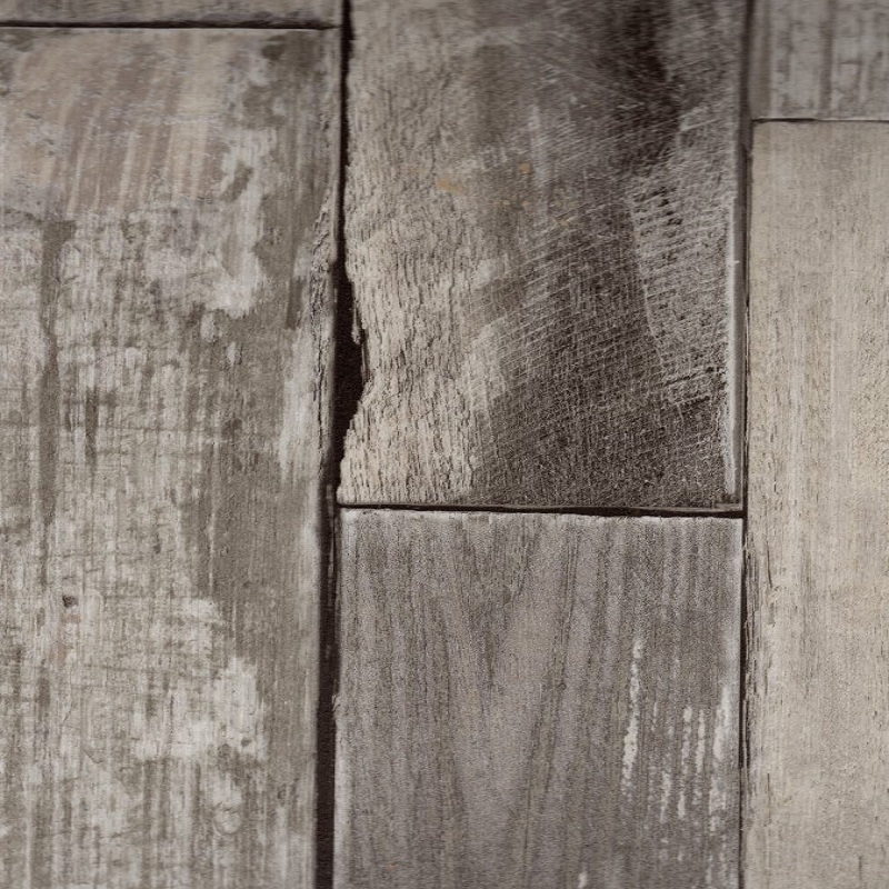 Rigid Vinyl Floor click Dub Oslo
