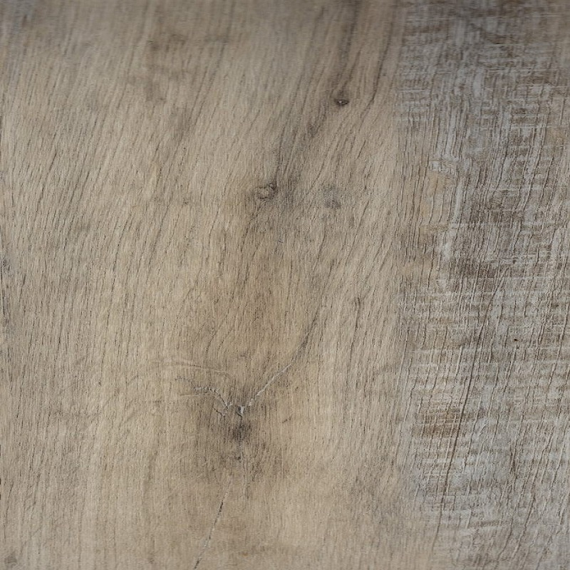 Rigid Vinyl Floor click Dub kamencový