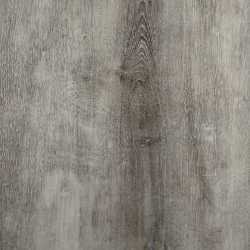 Rigid Vinyl Floor click Dub šedý
