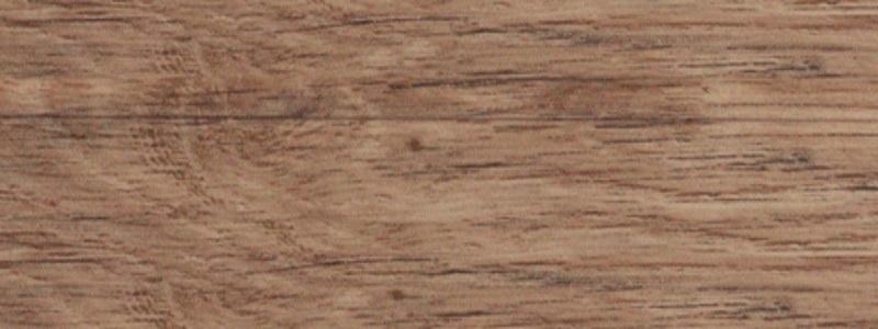 Levně Soklová plastová lišta Smart Izzi Borovice Cordoba 7122