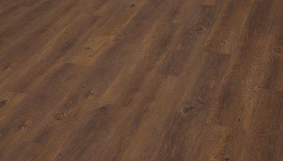 Levně Style Floor Click Douglasie Antik 1504