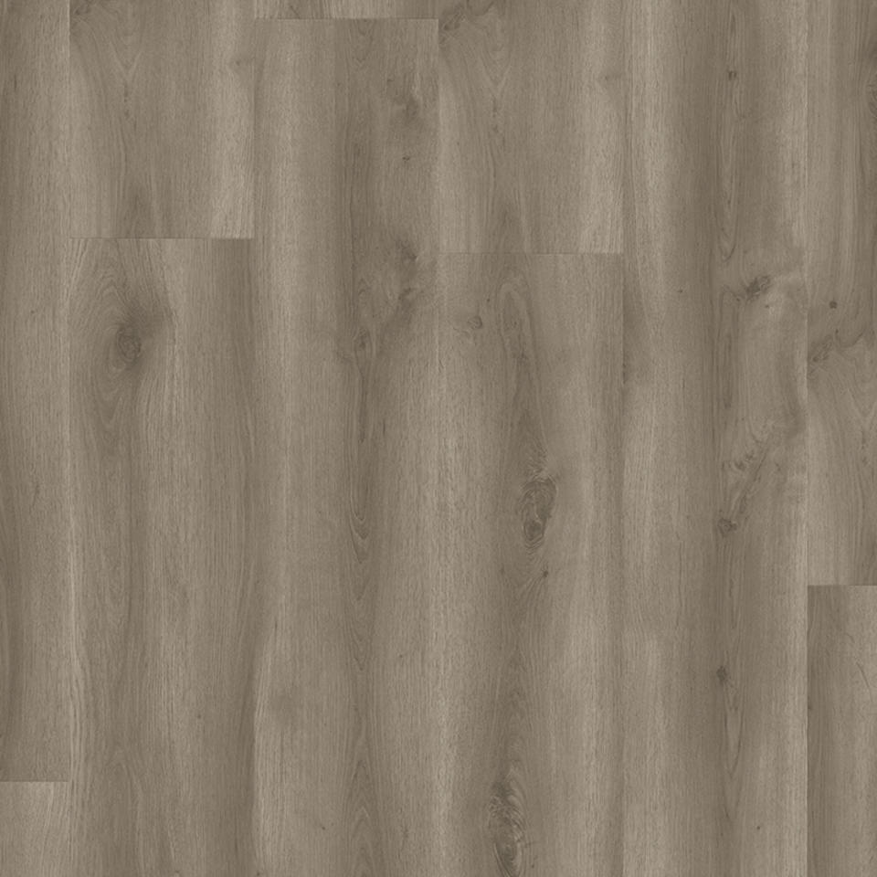 Tarkett ID Inspiration 55 Contemporary Oak Brown