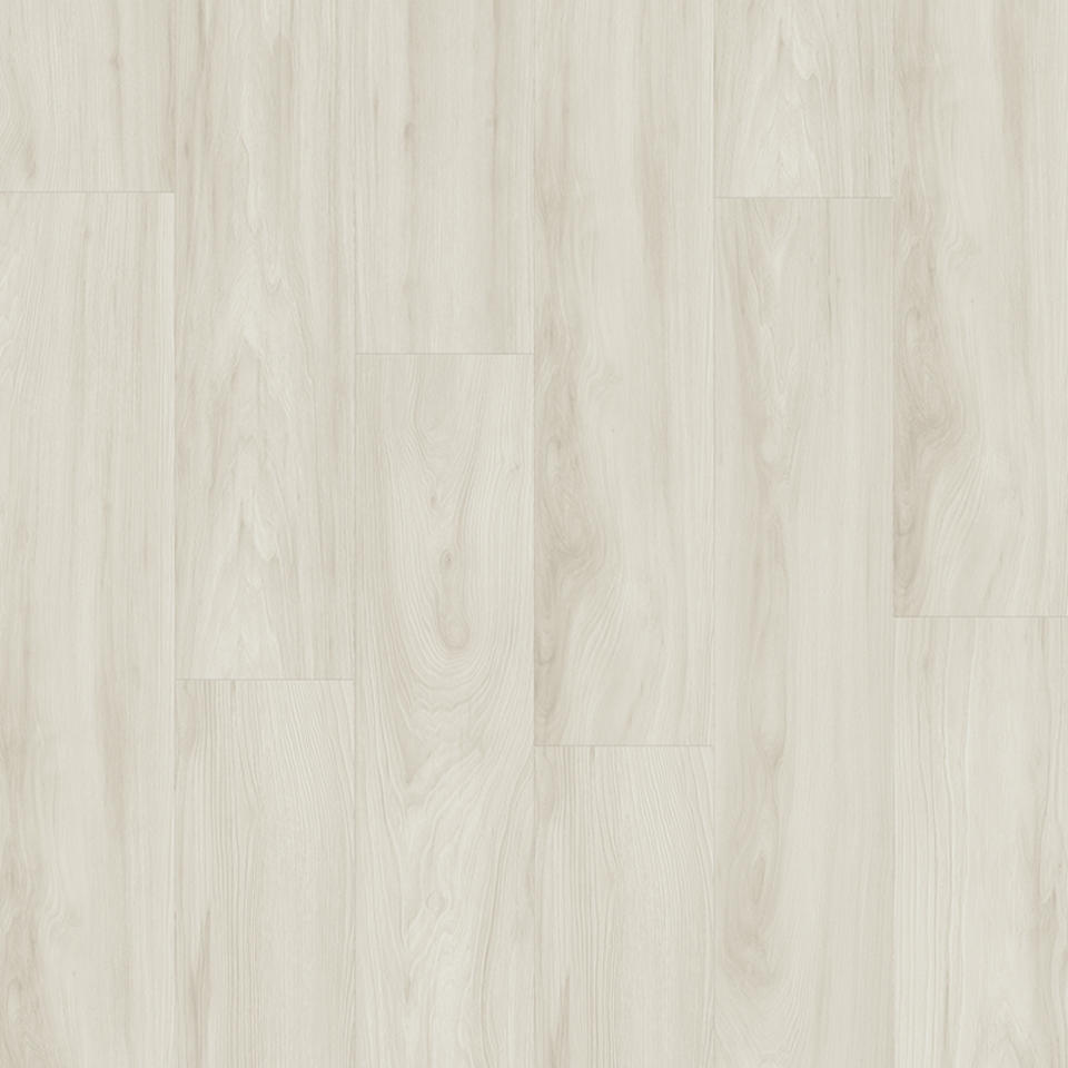 Tarkett ID Inspiration 55 ELM Light Grey