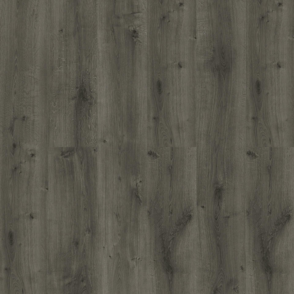 Tarkett ID Inspiration 55 Rustic Oak Stone Brown