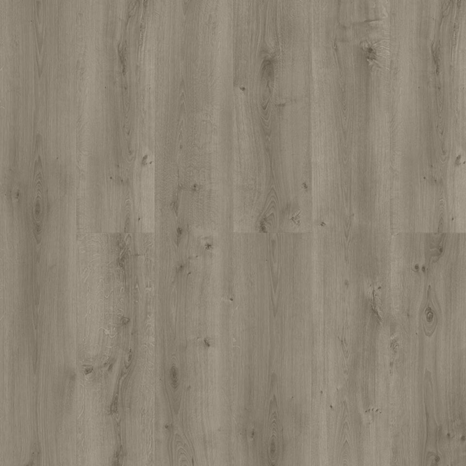 Levně Tarkett ID Inspiration 55 Rustic Oak Dark Grey