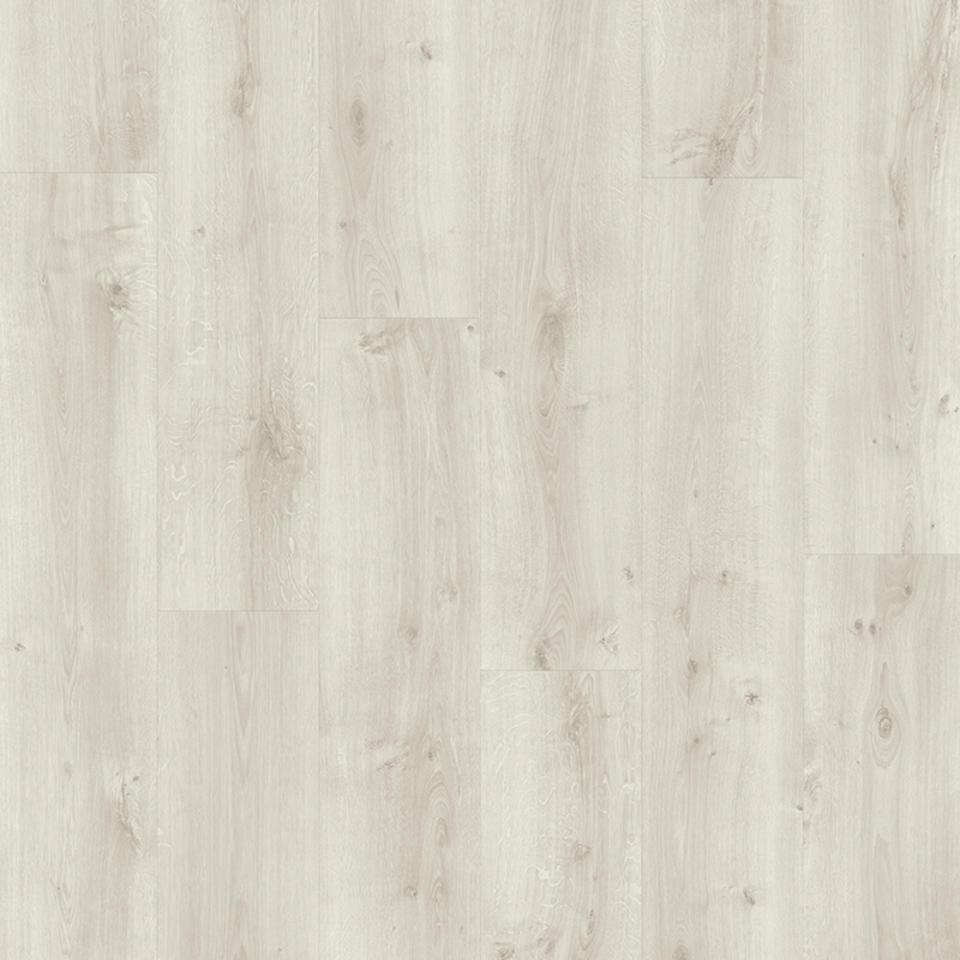 Tarkett ID Inspiration 55 Rustic Oak Light Grey