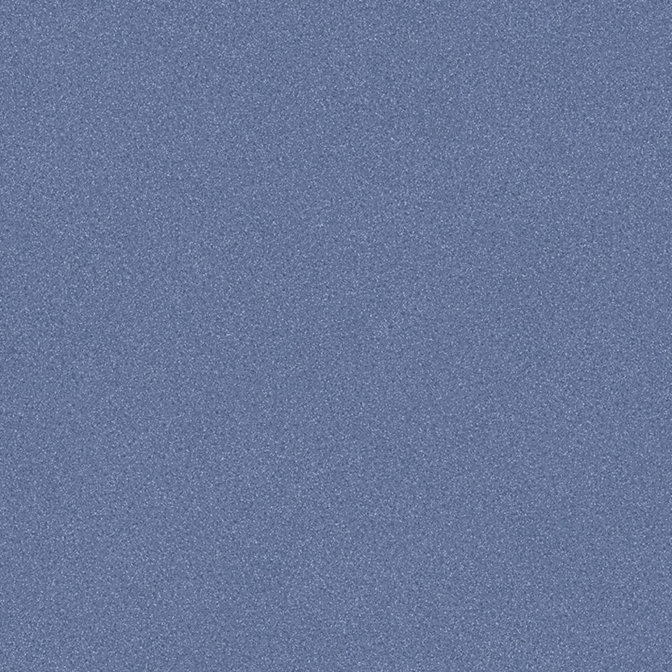 Tarkett Nature ROYAL BLUE