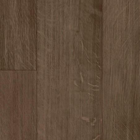 Tarkett Oak INTENSE BROWN