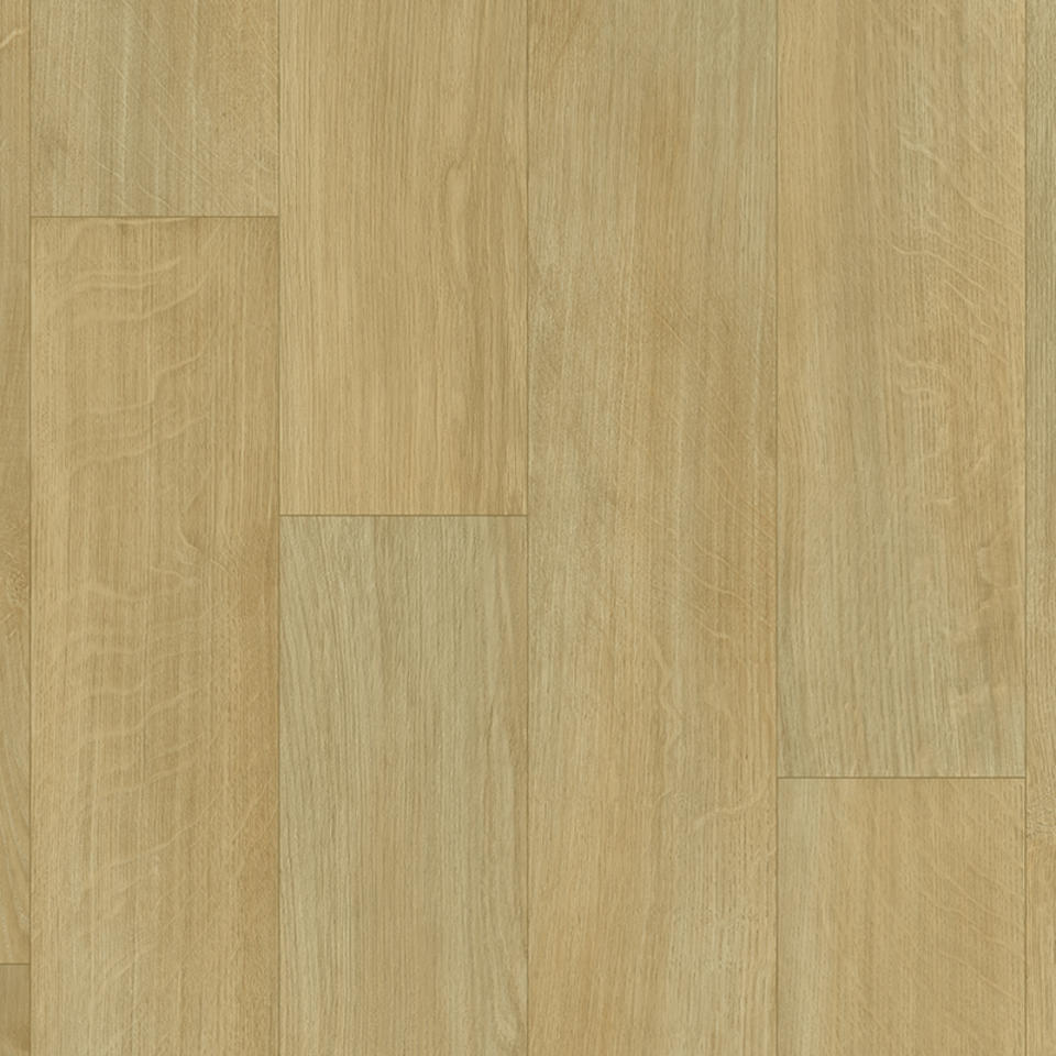 Tarkett Oak NATURAL HONEY