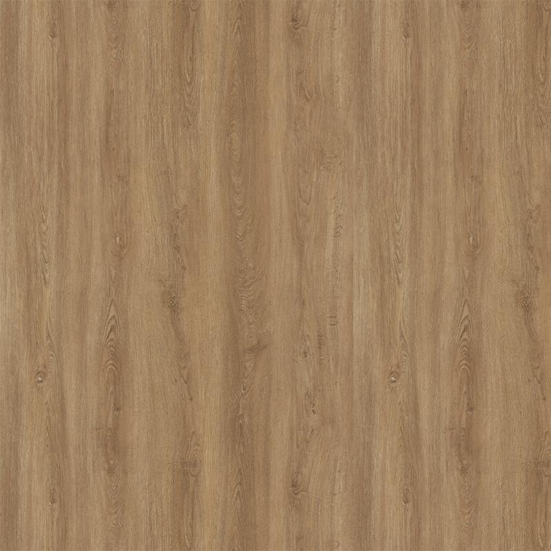 Ecoline Click Dub zlatý 9508