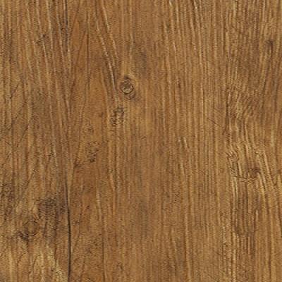 Vinyl Floor Forever Style Floor click Rigid Bomanga 1802