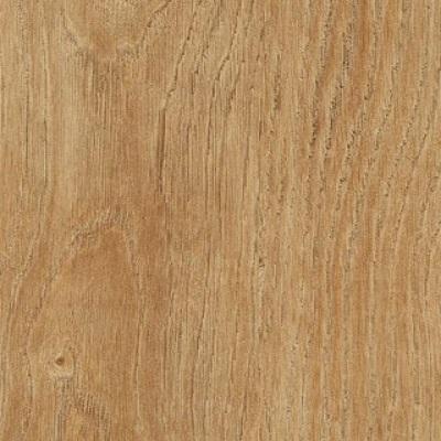 Vinyl Floor Forever Style Floor click Rigid Dub Natur 1806
