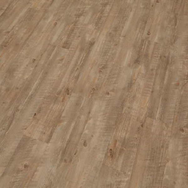 Vinyl Floor Forever Style Floor click Rigid Kaštan 1501