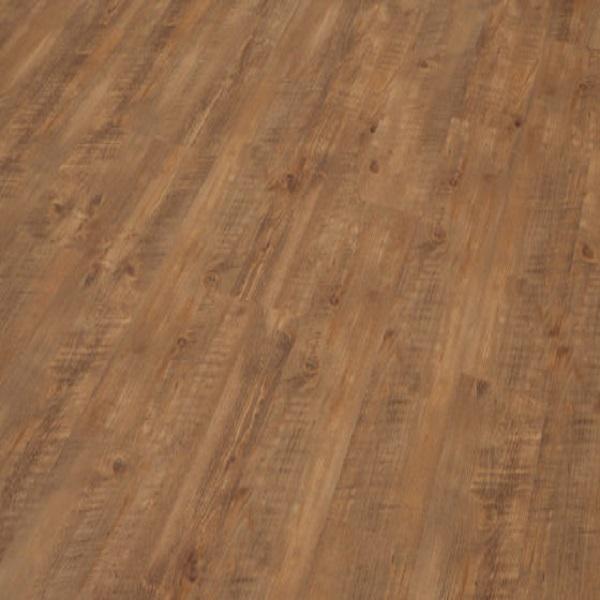 Vinyl Floor Forever Style Floor click Rigid Kaštan Medový 1502