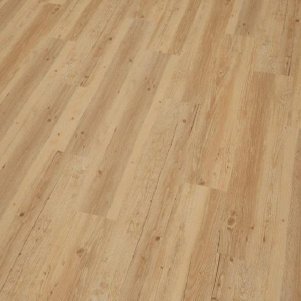 Vinyl Floor Forever Style Floor click Rigid Jedle Antická bílá 1801