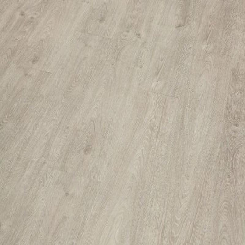 Vinyl Floor Forever Style Floor click Rigid Dub Elegant 41163