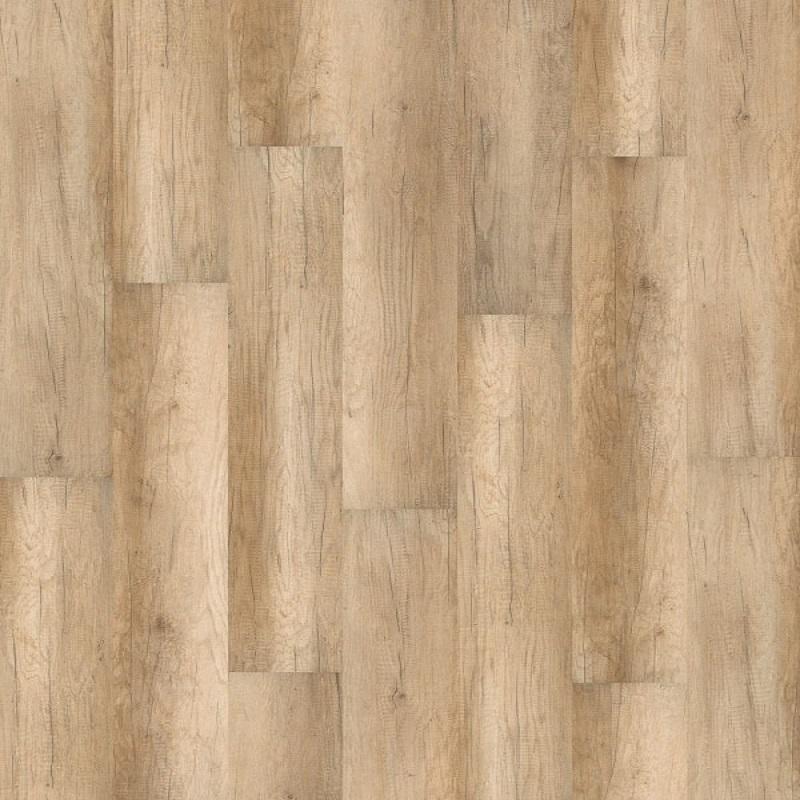 WINEO PURLINE 1000 CLICK CALISTOGA CREAM reálný povrch dřeva