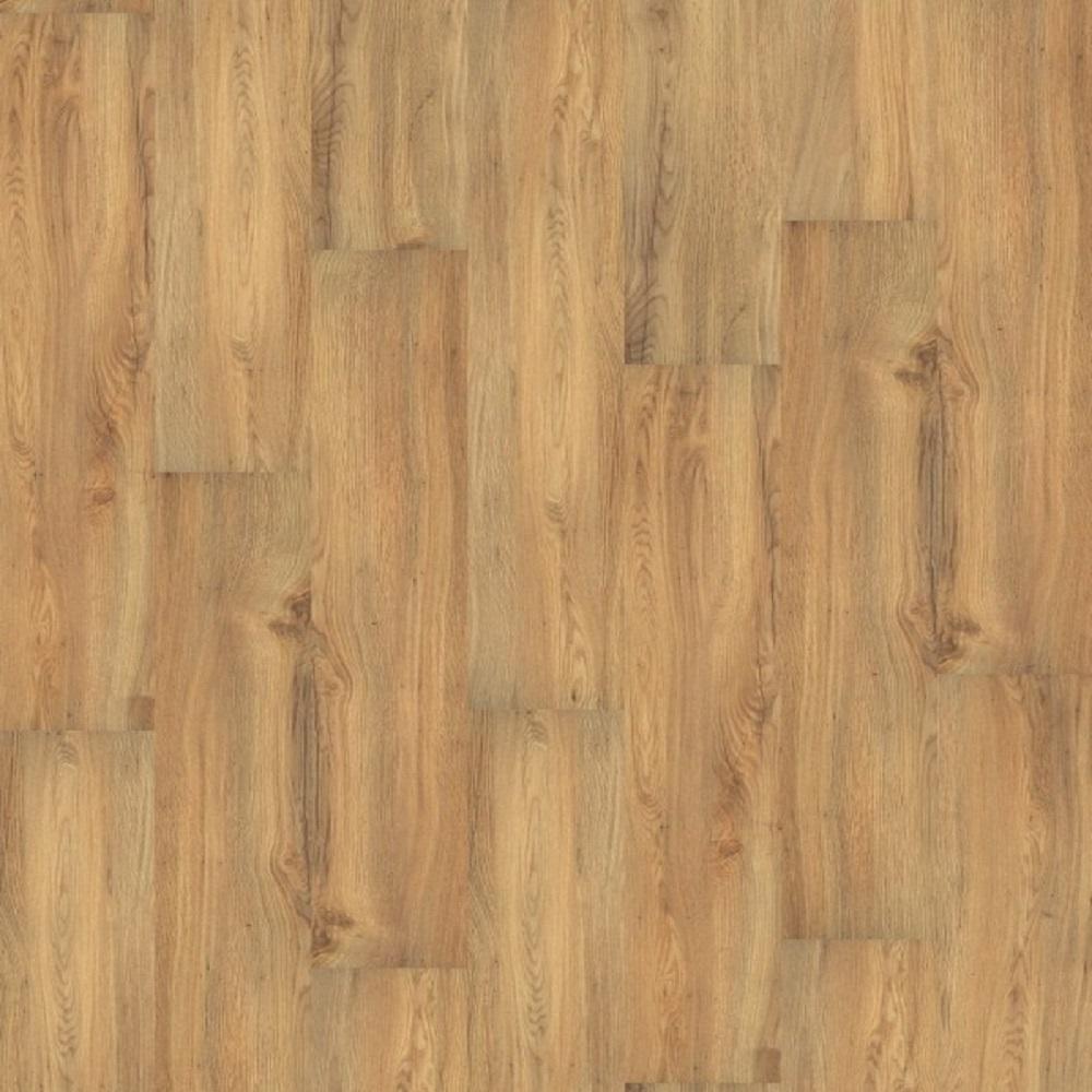 WINEO PURLINE 1000 CLICK Canyon Oak reálný povrch dřeva PLC007R