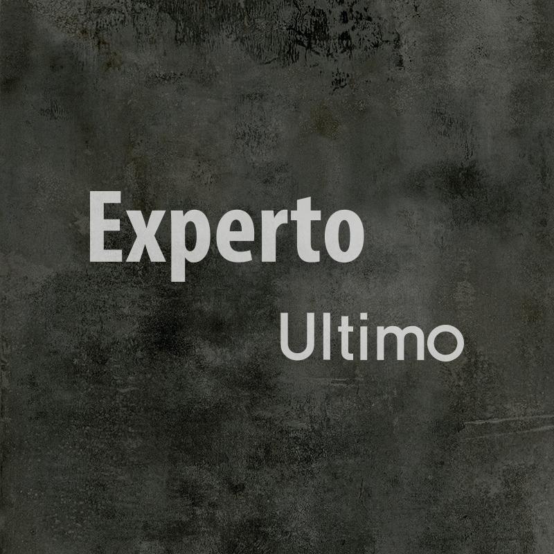 Experto Ultimo click Dorato stone 40937