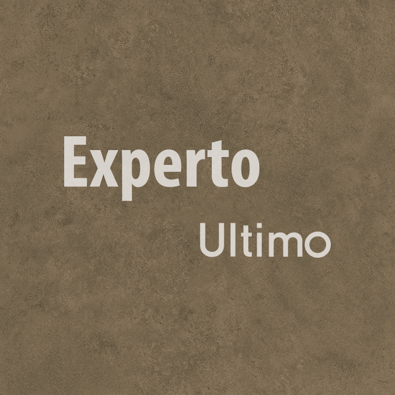 Experto Ultimo click Perlato stone 46950