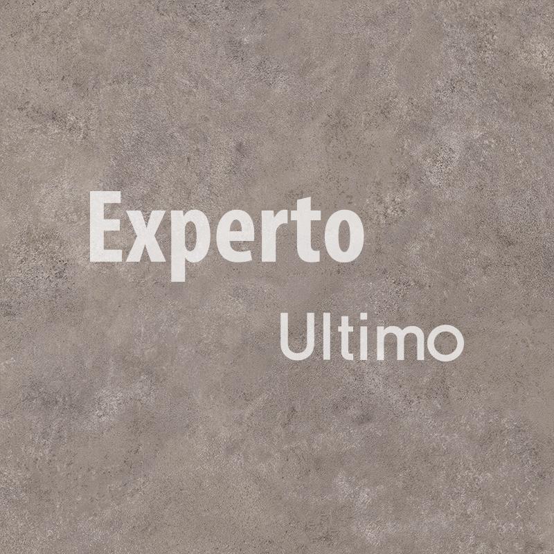 Experto Ultimo click Perlato stone 46968