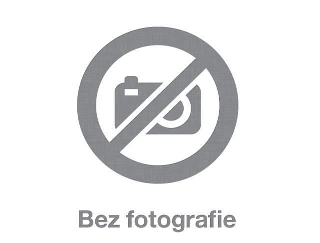 Gerflor Virtuo Adhesive 20 Club Grey 0288