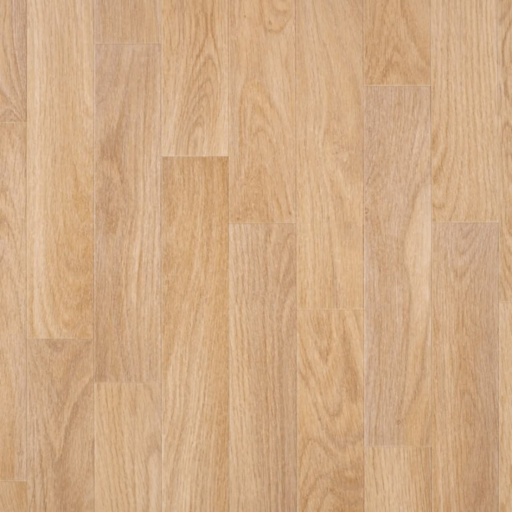 Gerflor Nera Conctract Chene Light 0669
