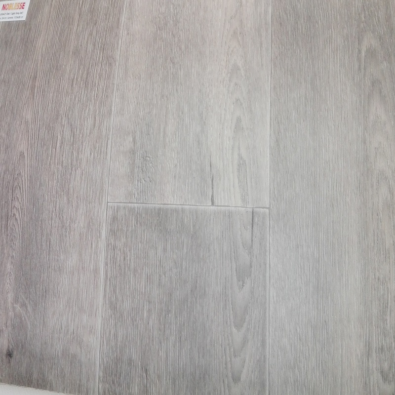 Noblesse Legacy Oak Light Grey 067