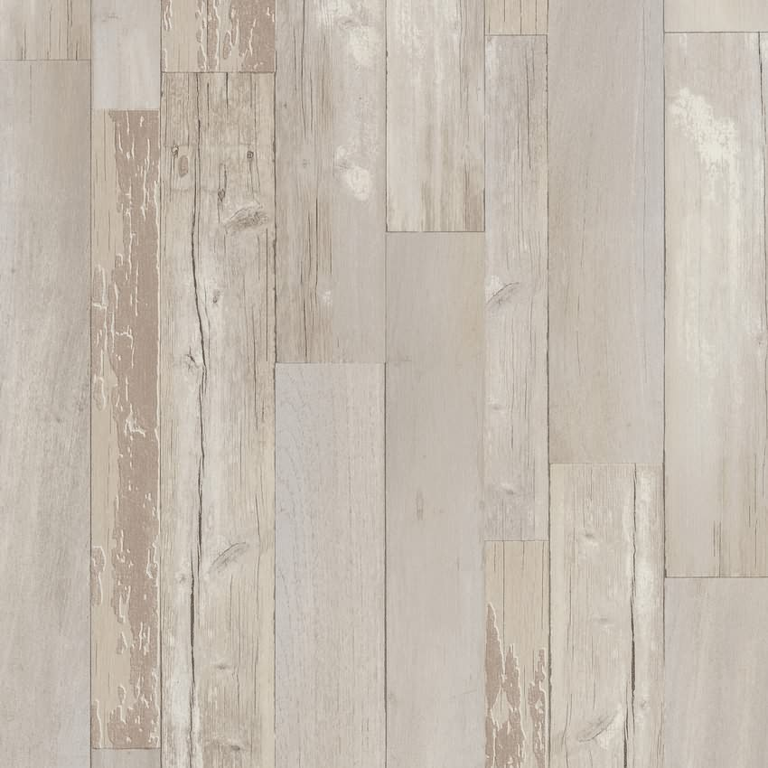 Gerflor Nera Conctract Harbor Nature 1900