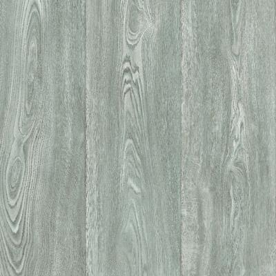 Tarkett Jupiter 703 - 200 cm